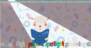 改善寫字 學中文字 Sagebooks HK