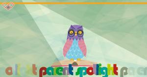Parent Spotling - CA Girls