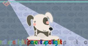 Parent Spotlight: Po's Story