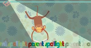 Parent's Spotlight -Vivien