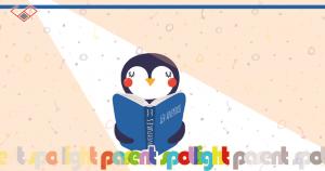 Parent Spotlight - Ruby Yu