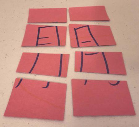 Puzzle Activity_2