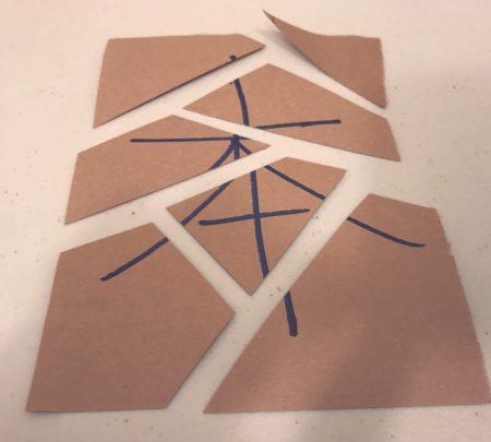Puzzle Activity_5